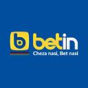 Betin logo icon