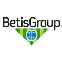 Betis Group logo