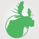 Bet Moose logo icon