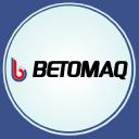 Betomaq Industrial Ltda logo