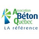 Association Béton Québec logo icon
