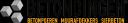 Betondingen.nl logo