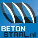 Betonstaal.nl logo
