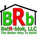 BetR-blok, LLC logo