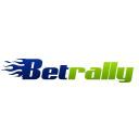 Betrally logo icon