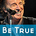 BeTrue.nl logo