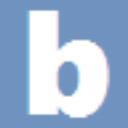 Betrust N.V. logo