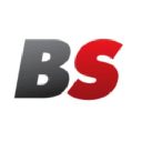 BetShoot.com logo