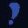 Betsol logo icon