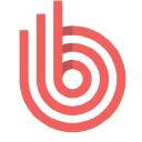 Betspin logo icon