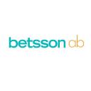 Betsson Ab logo icon