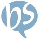 Bet Stories logo icon