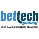 BetTech Gaming logo