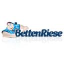 Betten Riese logo icon