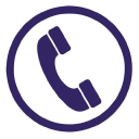 Better Telecoms Ltd logo