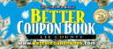 Better Ad Group, Inc. logo