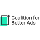 Coalition For Better Ads logo icon