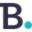 Better Agency logo icon