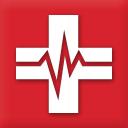 Better Alerts LLC logo