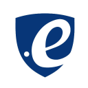 ERNI Schweiz AG Vállalati profil