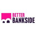 Better Bankside logo icon