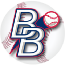 Better Baseball logo icon