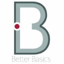 Better Basics logo icon