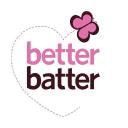 Better Batter Gluten Free Flour, LLC logo