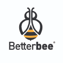 Betterbee, Inc. logo