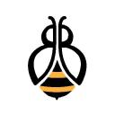 Betterbee logo icon