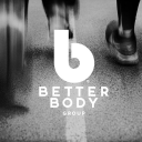 Better Body Group logo icon