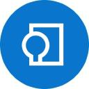 BetterBookClub.com logo