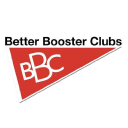 Better Booster Clubs, LLC logo
