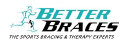 Better Braces logo icon