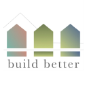 Better Building Works, LLC logo