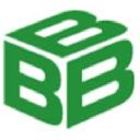 Better Built Basements, LLC logo