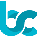 Better Choice Homes, LLC logo