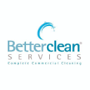 Betterclean Services Brighton logo
