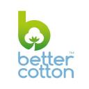 Better Cotton Initiative logo icon