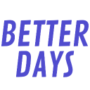 Better Days S.r.l. logo