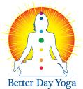 Better Day Yoga, LLC logo