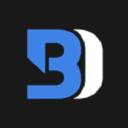 Better Discord logo icon