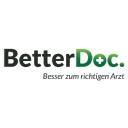 BetterDoc GmbH logo