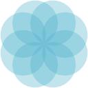 Better Dwelling logo icon