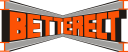 Betterect (Pty) Ltd logo