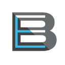 Better Engineering Mfg., Inc. logo