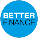 Better Finance, Inc. (formerly BillFloat, Inc.) logo