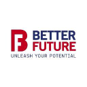 BetterFuture LLC logo
