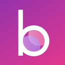 Betterhalf.Ai logo icon