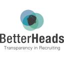 BetterHeads GmbH logo